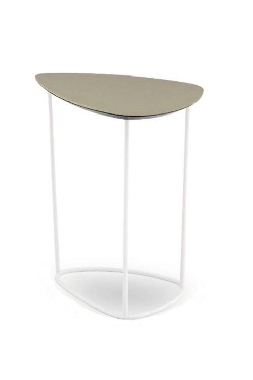 tavolino guapa CTS
