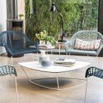 tavolino guapa ambiente