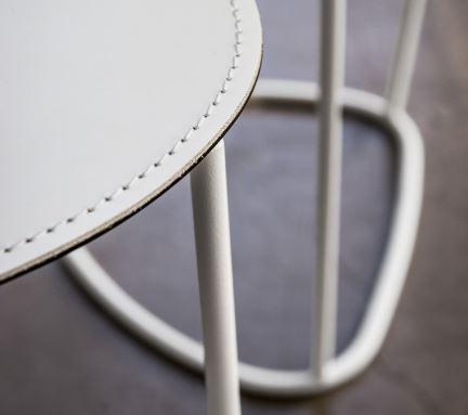 tavolino guapa particolare