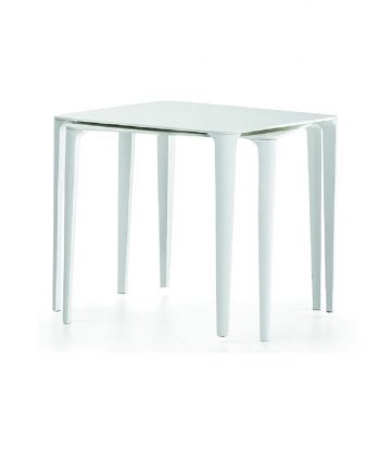 tavolo nenè quadro