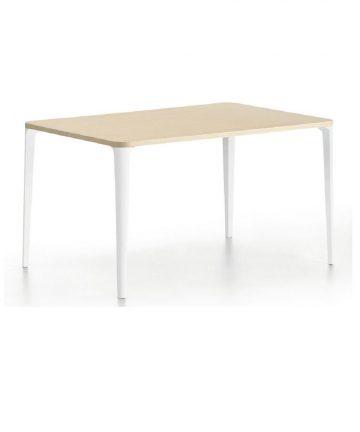 tavolo nenè rettangolare
