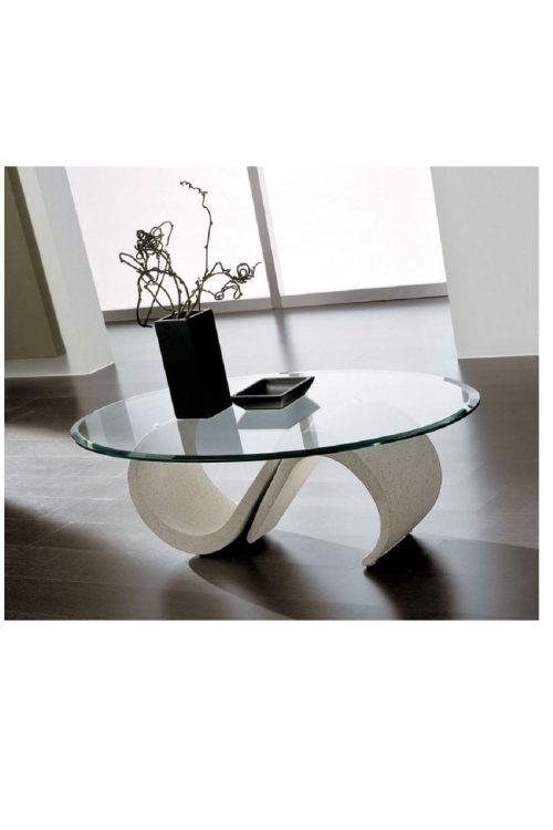 mara tavolino