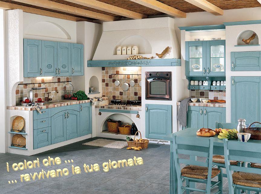 foto-cucina-modificata-x-sito