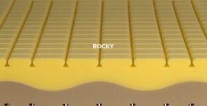 massello zoom rocky