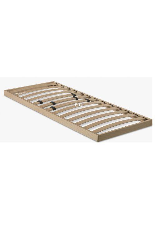 rete in legno f13 fissa