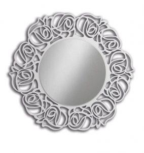 Specchio Talì
