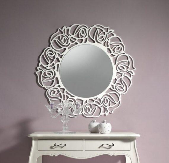 Specchio Talì ambiente