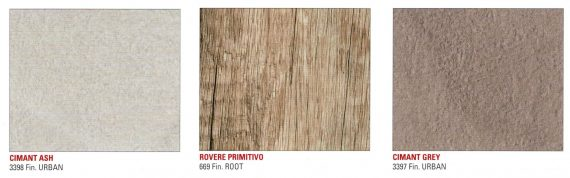 HPL 2cimant+1rovere