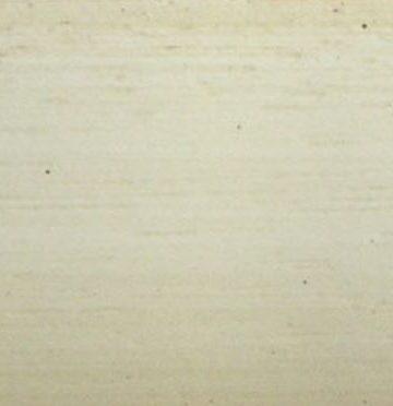 bianco invecchiato puntinato