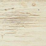 bianco pennellato brown