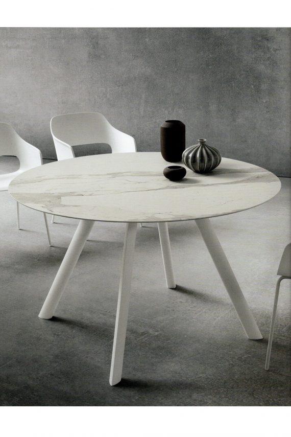 tavolo NICKY canvas