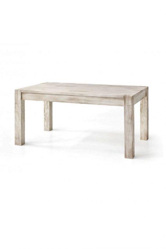 tavolo allungabile lignum canvas
