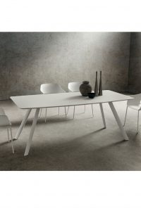 tavolo allungabile nicky canvas