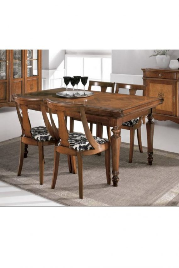 tavolo fagales