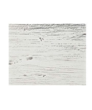 bianco pennellato grey