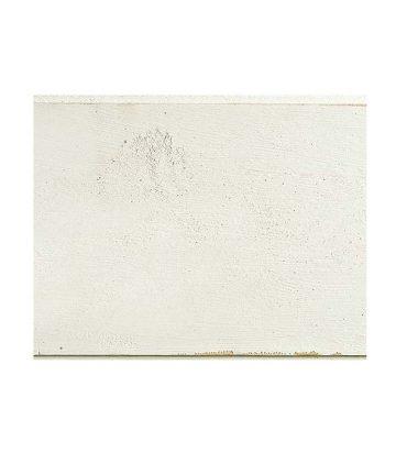 bianco provenzale