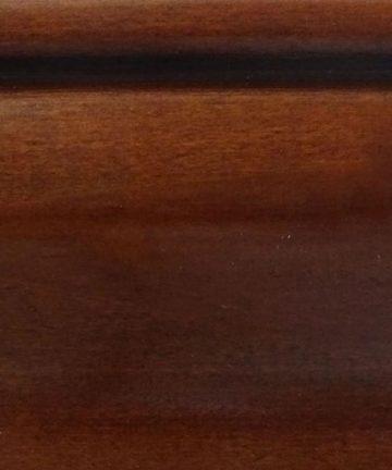 colore noce Leonor
