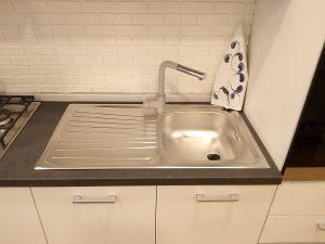 cucina zoom lavandino