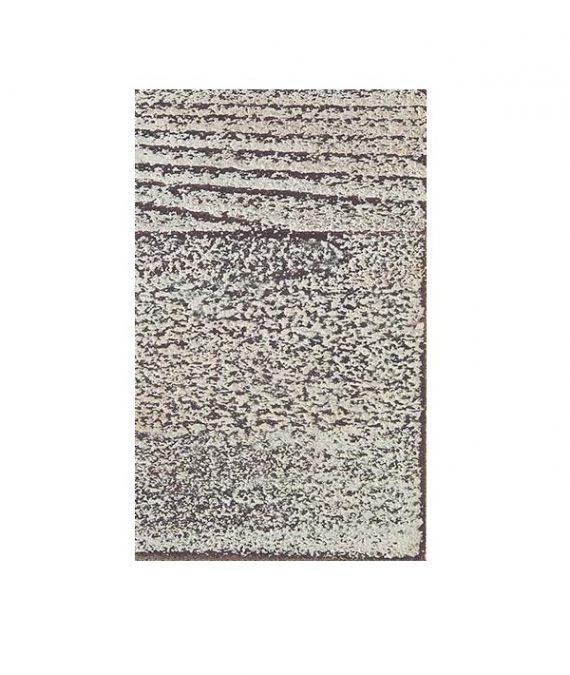 gray sabbiato