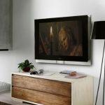 mobile porta tv canyon 2C