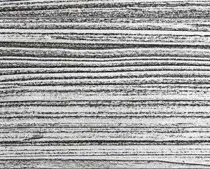 sabbiato silver black