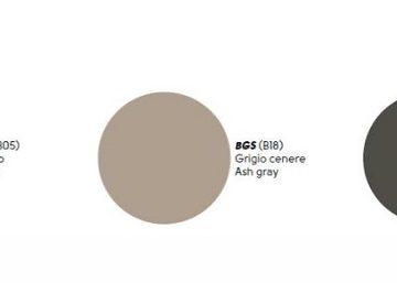 colori Baydur