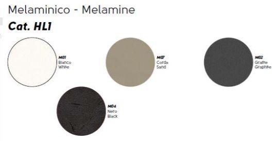 melaminico HL1