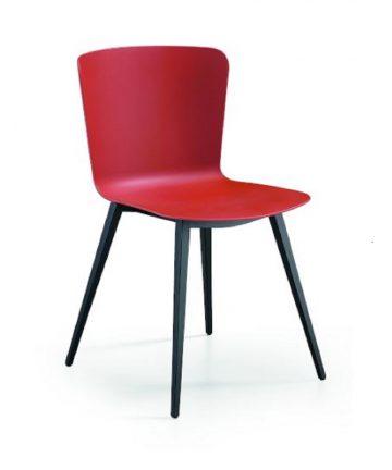 sedia moderna sierra