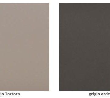 colore laminato grigio
