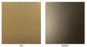 colore metallo 3