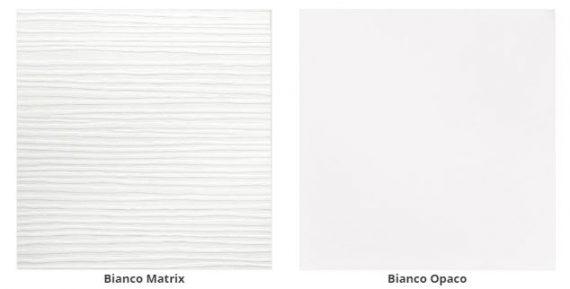 colori laminato bianco
