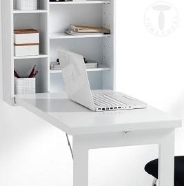 cover scrivania zoom