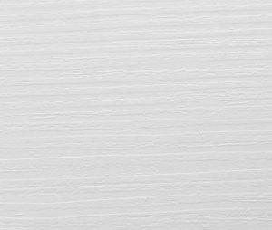 cubic finitura larice bianco