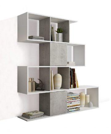 cubic libreria geometrica