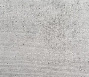 fly finitura cemento