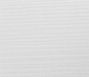 fly finitura larice bianco poro aperto