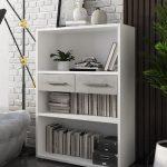 kasia libreria small