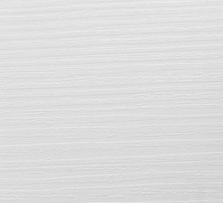larice bianco poro aperto