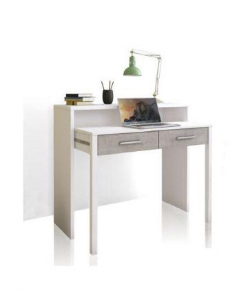 smart scrivania consolle open