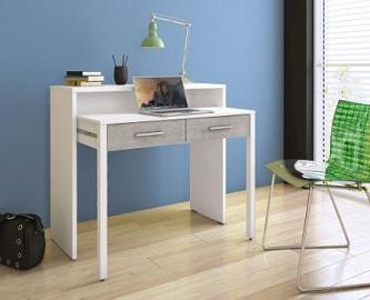 smart scrivania consolle