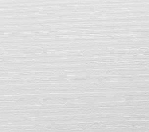 sunny larice bianco