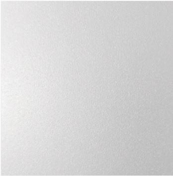 acciaio bianco