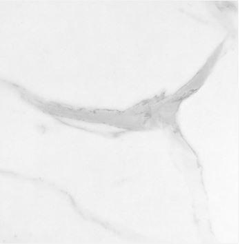 laminato marmo bianco