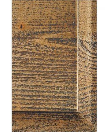 brown sabbiato