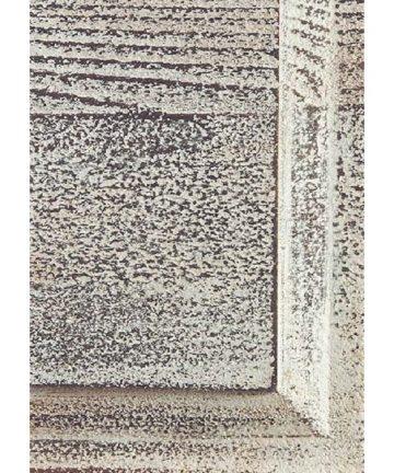 grey sabbiato