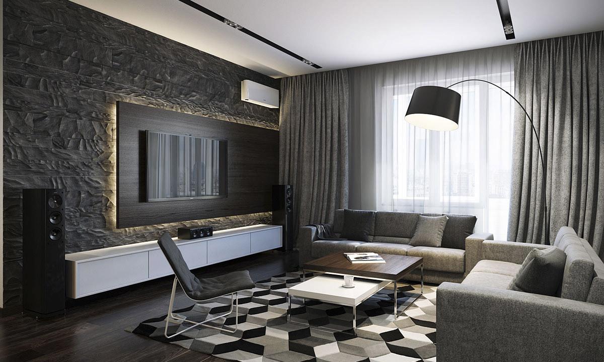 Accessori D Arredo Moderni.Arredare La Casa Con Mobili E Accessori Di Design Decorosa